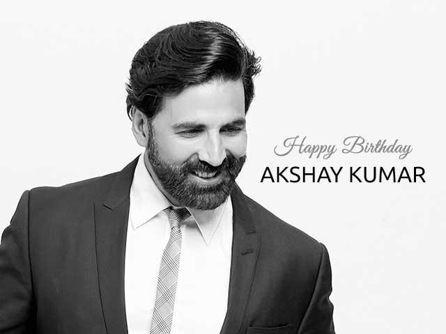 akshay kumar birthday special movies, biography, family career