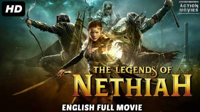 The Legends Of Nethiah 2012 Tamil Hindi Eng Dubbed Full HD