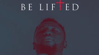 Lyrics of Be lifted by MOG