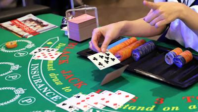 Panduan Aman Main Game Live Casino Favorit