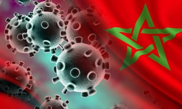 حصيلة الثلاثاء: استقرار في إصابات كورونا بالمغرب وأزيد من 5،5 ملايين شخصا تلقوا اللقاح بالكامل