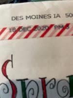 postmark005