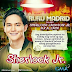Ruru Madrid Launched To Full Primetime Stardom In 'Sherlock Jr' Where He Gets Three Leading Ladies: Janine Gutierrez, Gabbi Garcia, And The Cute Dog Siri