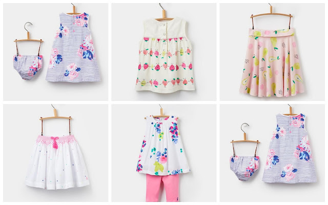 Top Sale Picks in Joules | Childrens Clothing Wishlist, Joules discount code