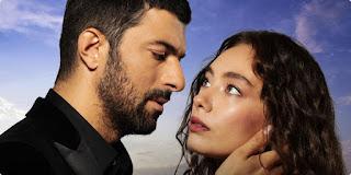 مسلسل الطبيب المعجزة الحلقة 8 مترجم موقع قصة عشق