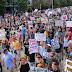 Boston, día de protesta contra el odio y el prejuicio