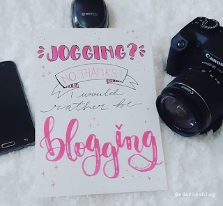 vídeos lu rosa instagram