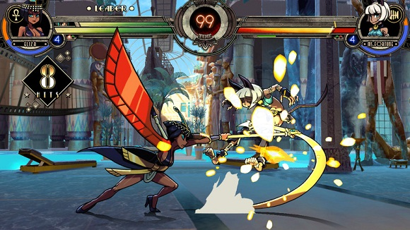 skullgirls-2nd-encore-pc-screenshot-www.ovagames.com-1