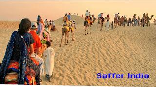 safferindia.com