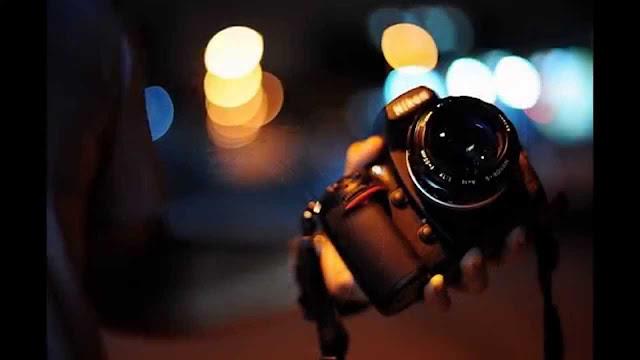 Tips Fotografi Human Interest Agar Foto Terlihat Menakjubkan