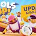 Tools Up! - Le jeu reçoit une nouvelle mise à jour et une démo sur PC et consoles!