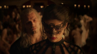 The Witcher (2019) Season 1 Dual Audio {Hindi+English} Download 480p 720p HD || 7starhd