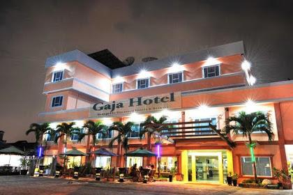Lowongan Kerja Pekanbaru : Gaja Hotel Pekanbaru Februari 2017