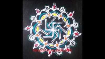 Karthigai-Deepam-kolam1211a.jpg