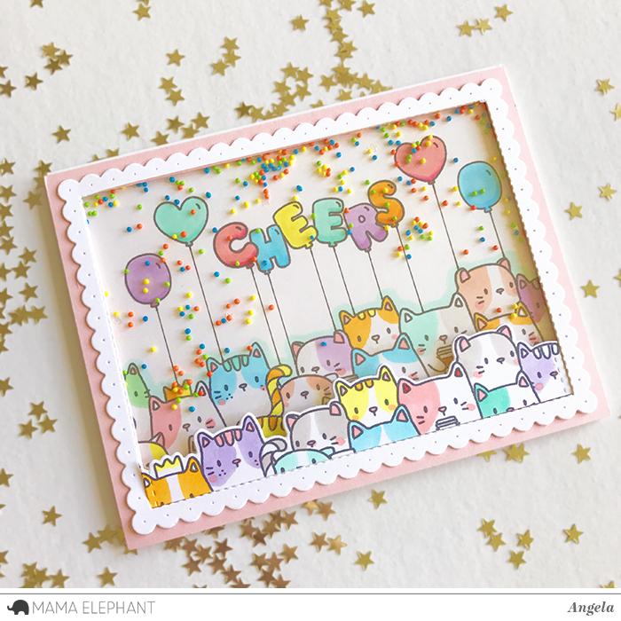 Mama Elephant Celebration Balloons에 대한 이미지 검색결과
