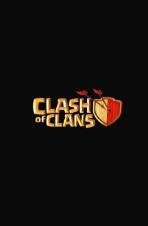 Clash of Clans v11.446.x Yeni Güncelleme Hileli PVP Nisan 2019