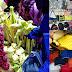 Ekonomi Kerakyatan Bandung, dari Blok Kupat, Blok Ransel, Sampai Blok Tahu