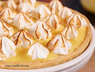 Lemon meringue pie recipe, Lemon meringue, Best pie recipe, How to make lemon pie, Meringue, Best lemon meringie pie, Lemon meringue pie great british bake off, How to bake a lemon meringue pie, How to make lemon meringue, Easy recipe of lemon meringue pie