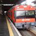 Trens da Série 2100 podem parar na Linha 8-Diamante CPTM