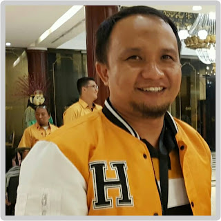 Hanura Minta Bupati Lombok Tengah Batalkan Penutupan Pasar