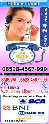 Online Shop 24 Jam