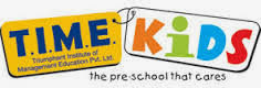 TIME Kids Pre-School Admissions 2013 - 2014