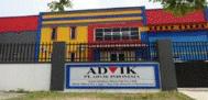 PT. Advik Indonesia