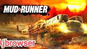 [Free] MudRunner for download