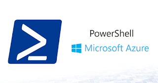 Using Microsoft Azure PowerShell (v.5.7.0) To Connect Azure Portal Account For Creating WebApp