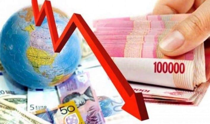 Manajemen Keuangan : Pengertian, Tujuan, Fungsi, Prinsip, dan Tips Manajemen Keuangan