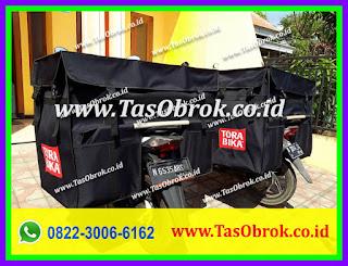 jual Harga Box Delivery Fiber Magelang, Produsen Box Fiberglass Magelang, Produsen Box Fiberglass Motor Magelang - 0822-3006-6162