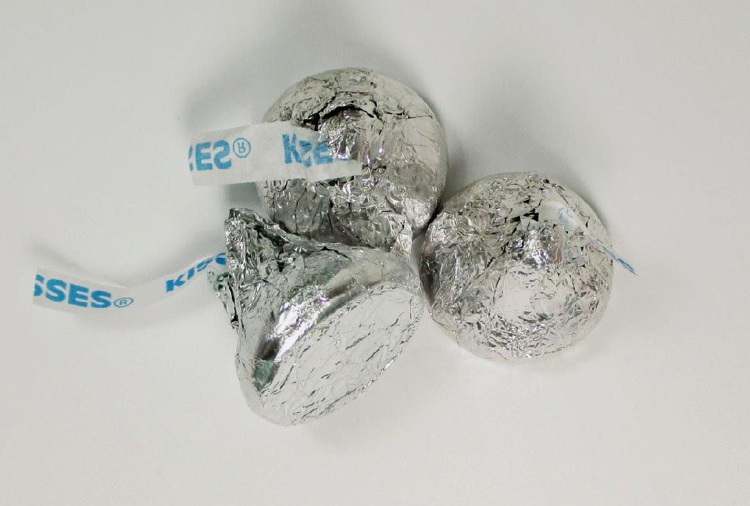 hershey kisses walmart coupon