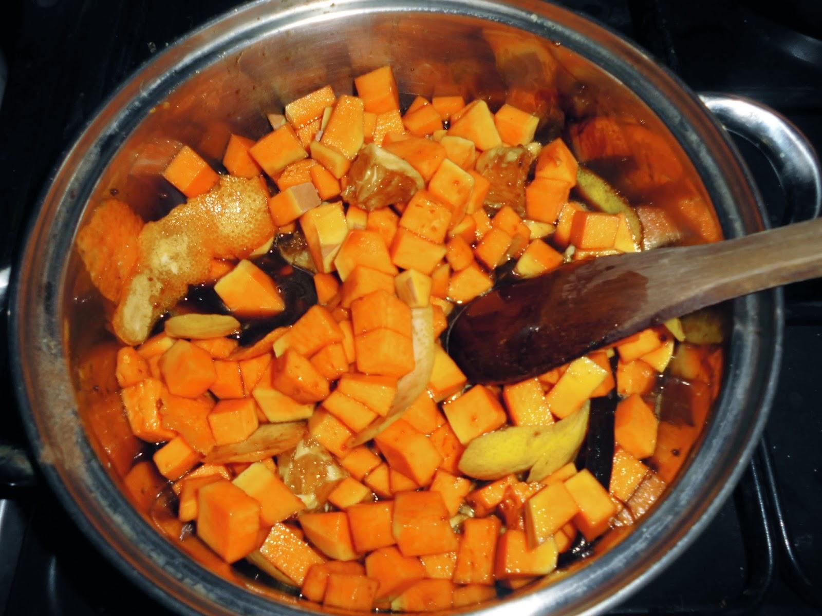 penzolare un sito di incontri di carota Luton indiano incontri