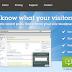 Top 6 WordPress Plugins to Enable User Feedback on your WordPress Website