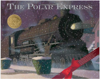 Classic christmas books for kids
