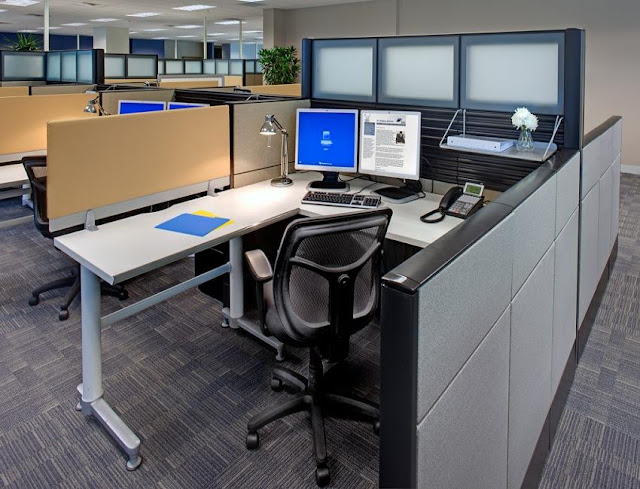 best buy used office furniture in Saginaw Michigan for sale discount