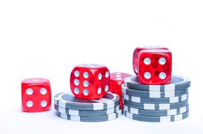 4 Best Casino Game To Win Money
