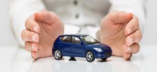 Seguro de Automóveis