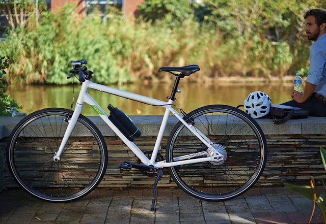 Best Electric Bikes For 2021