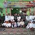 Wujud Syukur, Kodim Barabai Gelar Do'a Bersama Dalam Rangka Hari Juang TNI AD