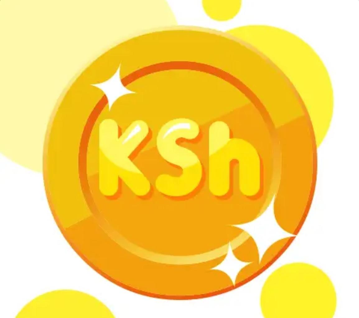Direct Cash app