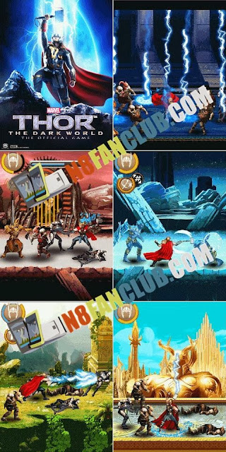 thor nokia game free download.jpg