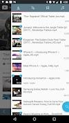 Tubemate Youtube Downloader 2020 Version Free Download APK