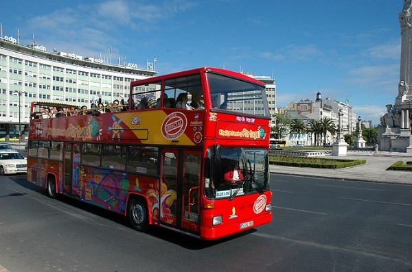 Singapore Hop On, Hop Off Bus Excursions: Great Way to Investigate the Metropolis in a Brief Time 10