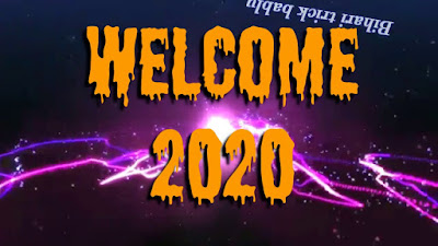 Happy New Year 2020 Images, Pictures, Photos, Status Quotes, and Happy New Year 2020 Archives