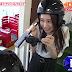 Keyakitte, Kakenai? Episode 186 Subtitle Indonesia