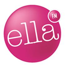 Ouvir agora Rádio Ella FM - São Paulo / SP