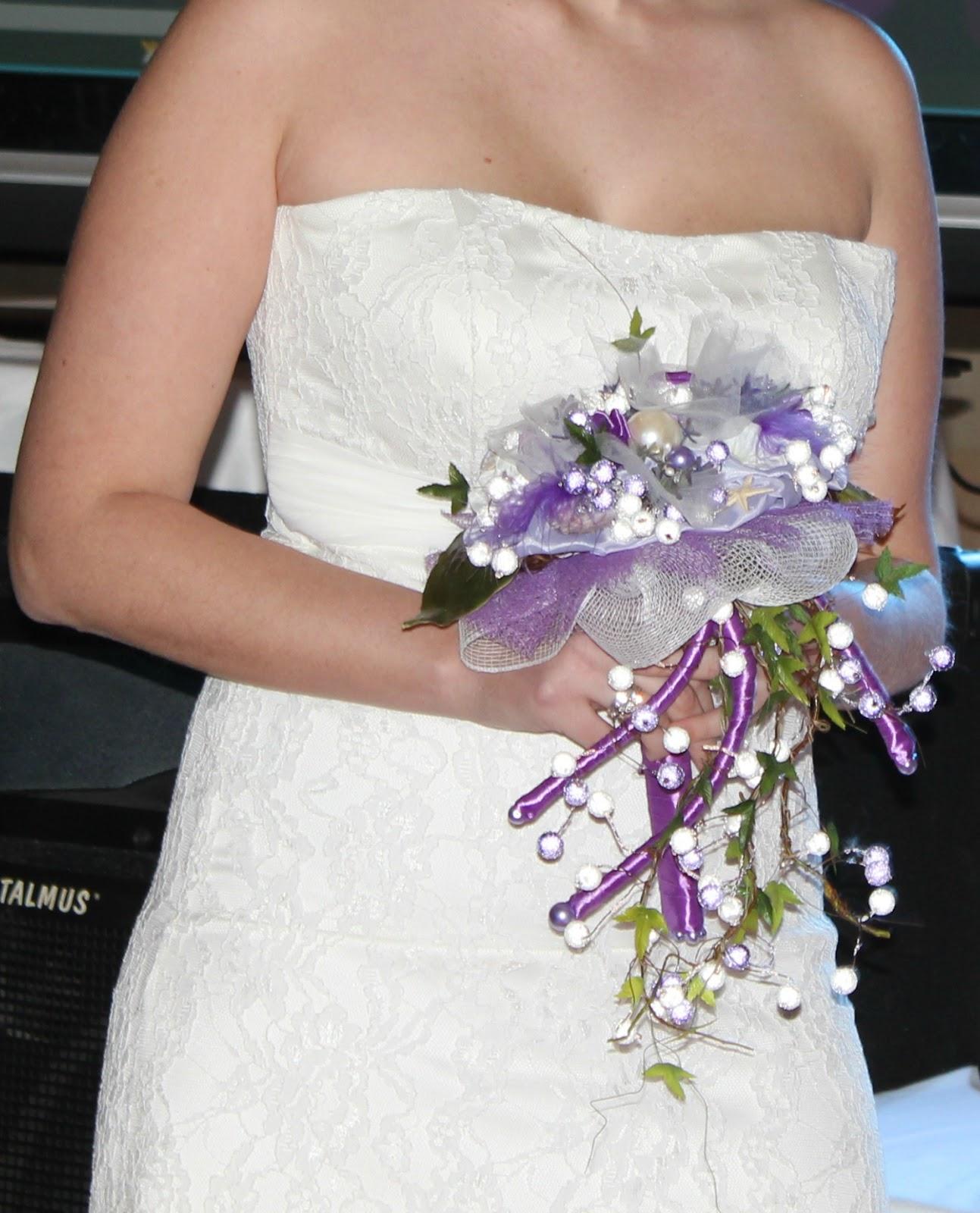 Etiquetas novias por correo