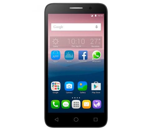 Alcatel OneTouch Pop 3 (5) 3G