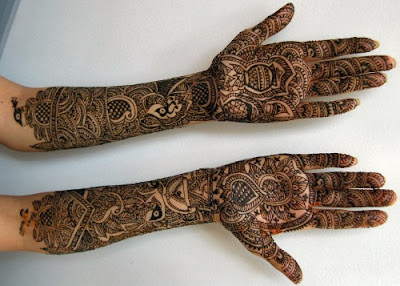 Best-indian-mehandi-designs-for-girls-with-images-6